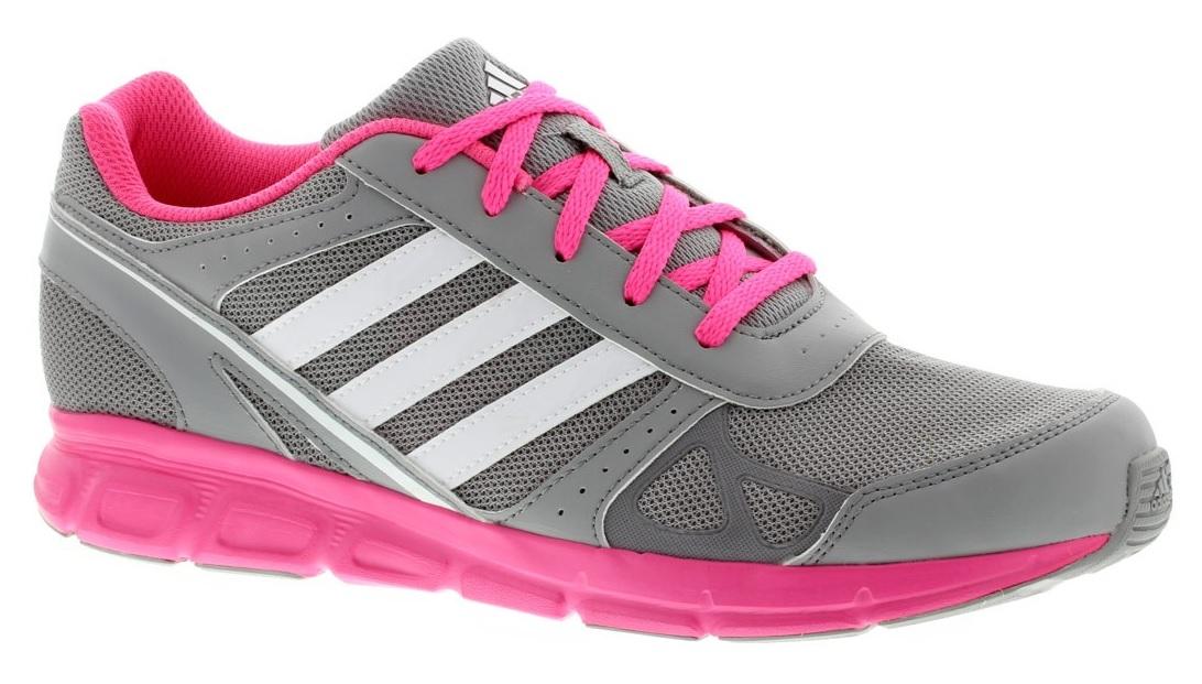 DeniSport.net - спортни обувки и екипи