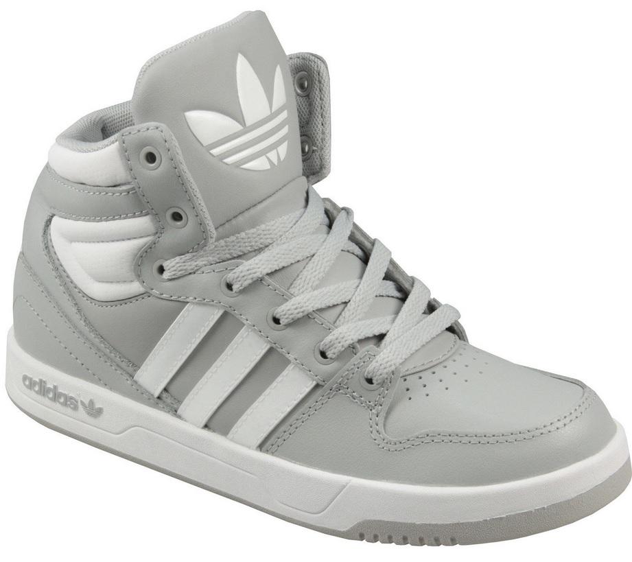 ДениСпорт.нет - дамски спортни обувки