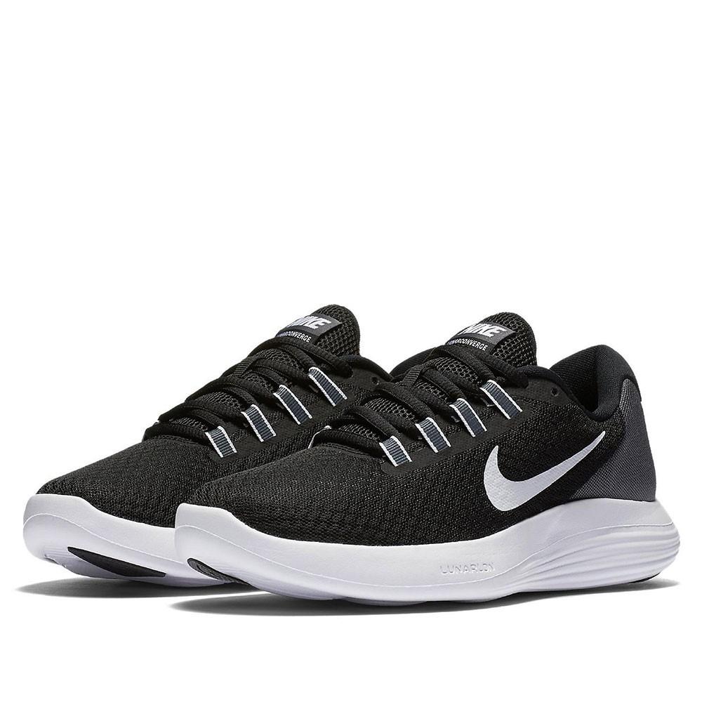 Спортни обувки адидас от дениспорт.нет