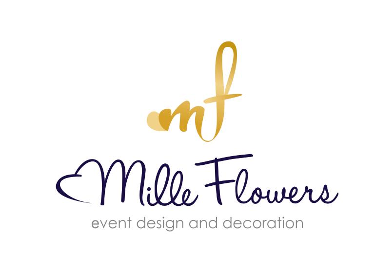 Изработка на лого от уебсело ком
