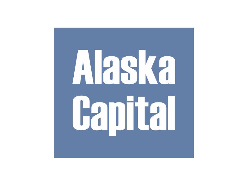 Изработка на лого от Аляска Кепитъл