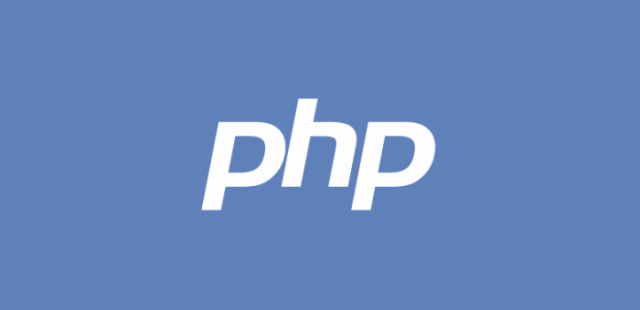 Какво знаете за PHP? PHP работни рамки (PHP FRAMEWORKS)
