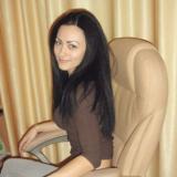 Боряна Трънова