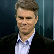 Реч на BIll Whittle